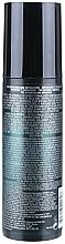Crema fijadora para cabello rizado con aceite de jojoba - Tigi Catwalk Curl Collection Curlesque Curls Rock Amplifier — imagen N2