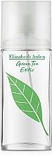 Perfumería y cosmética Elizabeth Arden Green Tea Exotic - Eau de toilette