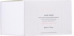 Perfumería y cosmética Set facial (sérum/30ml + crema/50ml) - Monat Brighten & Recover Duo Set