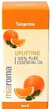 Perfumería y cosmética Aceite esencial de mandarina 100% puro - Holland & Barrett Miaroma Tangerine Pure Essential Oil