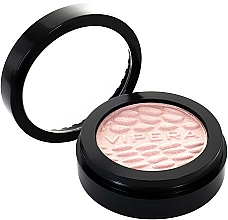 Perfumería y cosmética Ilumiandor facial compacto con cera de abejas - Vipera Strobing Glow