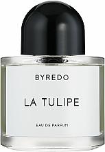 Perfumería y cosmética Byredo La Tulipe - Eau de parfum