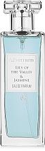 Perfumería y cosmética Allverne Lily Of The Valley & Jasmine - Eau de parfum