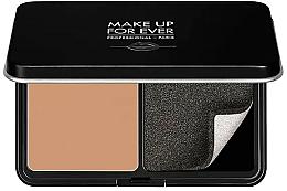 Perfumería y cosmética Polvo facial matificante - Make Up For Ever Matte Velvet Skin