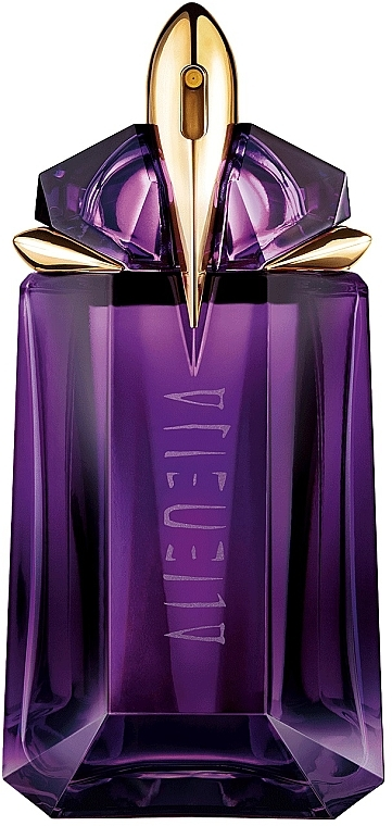 Mugler Alien - Eau de parfum — imagen N1
