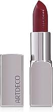 Perfumería y cosmética Barra de labios - Artdeco High Performance Lipstick