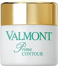 Perfumería y cosmética Tratamiento corrector celular de contorno de ojos y labios con ácido ascórbico - Valmont Energy Prime Contour