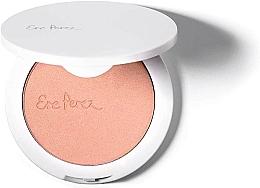 Perfumería y cosmética Colorete facial compacto - Ere Perez Tapioca Cheek Colour