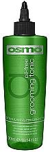 Perfumería y cosmética Tónico estimulador de cabello, sin aceites - Osmo Oil-Free Grooming Tonic