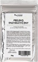 Perfumería y cosmética Exfoliante enzimático para cuerpo y rostro con extracto de piña & papaya - E-Fiore Professional Enzyme Peeling Pineapple&Papaya