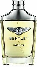 Perfumería y cosmética Bentley Infinite Eau de Toilette - Eau de toilette