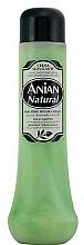 Perfumería y cosmética Acondicionador suavizante en crema - Anian Natural Hair Conditioner Cream