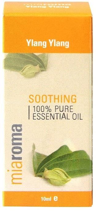 Aceite esencial de ylang ylang 100% - Holland & Barrett Miaroma Ylang Ylang Pure Essential Oil