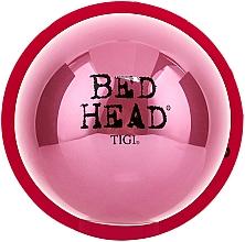 Perfumería y cosmética Acondicionador de cabello antiencrespamiento - Tigi Bed Head Dumb Blonde Smoothing Stuff