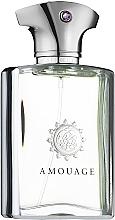 Perfumería y cosmética Amouage Reflection Man - Eau de parfum