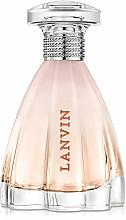 Perfumería y cosmética Lanvin Modern Princess Eau Sensuelle - Eau de toilette