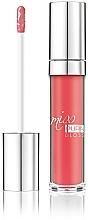 Perfumería y cosmética Brillo labial - Pupa Miss Pupa Gloss