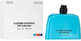 Costume National Pop Collection - Eau de parfum — imagen N2