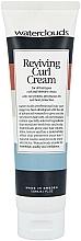 Perfumería y cosmética Crema revitalizante de rizos con proteínas de arroz y provitamina B5 - Waterclouds Reviving Curl Cream