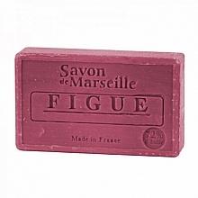 Perfumería y cosmética Jabón de marsella natural - La Maison du Savon de Marseille Fnk Soap