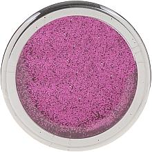 Perfumería y cosmética Purpurina para uñas - Donegal Glitters