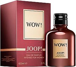 Perfumería y cosmética Joop! Wow! For Women - Eau de parfum