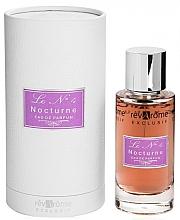 Perfumería y cosmética Revarome Exclusif Le No. 4 Nocturn - Eau de Parfum
