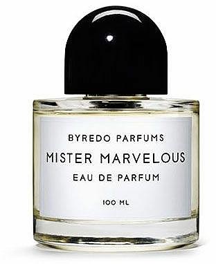 Byredo Mister Marvelous - Eau de parfum — imagen N2