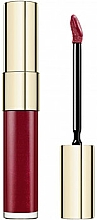 Perfumería y cosmética Brillo de labios - Helena Rubinstein Illumination Lip Gloss