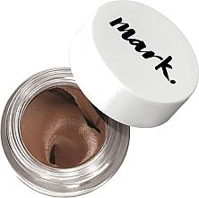 Perfumería y cosmética Gel para cejas - Avon Mark Perfect Brow Gel Pot