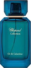 Perfumería y cosmética Chopard Or de Calambac - Eau de parfum