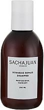 Perfumería y cosmética Champú reparador intensivo con extracto de musgo carrageen - Sachajuan Shampoo