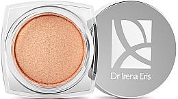 Perfumería y cosmética Sombra de ojos cremosa - Dr Irena Eris Make Up Jewel Eyeshadow