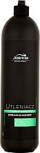 Perfumería y cosmética Crema oxidante 6% - Joanna Professional Cream Oxidizer 6%