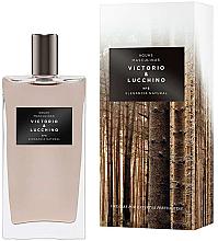 Perfumería y cosmética Victorio & Lucchino Aguas Masculinas No 6 Elegancia Natural - Eau de toilette