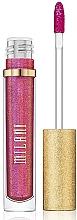 Perfumería y cosmética Brillo labial, efecto holográfico - Milani Hypnotic Lights Holographic Lip Topper