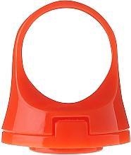 Perfumería y cosmética Bálsamo labial con sabor a naranja - Chlapu Chlap Lip Balm
