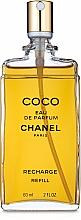 Chanel Coco - Eau de Parfum (relleno) — imagen N3