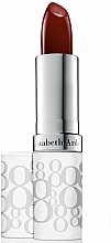 Perfumería y cosmética Barra de labios protectora - Elizabeth Arden Eight Hour Cream Lip Protectant Stick Sheer Tint Sunscreen SPF 15