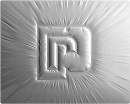 Perfumería y cosmética Paco Rabanne Invictus - Set (eau de toilette/100ml + desodorante/150ml)