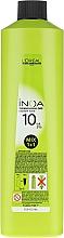 Perfumería y cosmética Oxidante 3% - L'Oreal Professionnel Inoa Oxydant 3% 10 vol. Mix 1+1