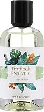 Perfumería y cosmética Yves Rocher Tropicale Tentation - Eau de parfum