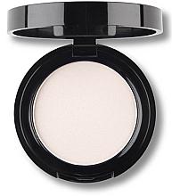 Perfumería y cosmética Sombras de ojos en polvo compacto, acabado satinado - MTJ Cosmetics Satin Eyeshadow