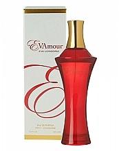 Perfumería y cosmética Eva Longoria Evamour - Eau de parfum