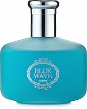 Perfumería y cosmética Jean Marc Copacabana Blue Wave For Men - Eau de toilette