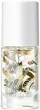 Perfumería y cosmética Aceite de uñas y cutículas con vitamina E - Kabos Nail Care Repair & Care Cuticle Oil