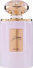 Perfumería y cosmética Al Haramain Junoon Rose - Eau de parfum