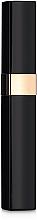 Perfumería y cosmética Máscara de pestañas para efecto de longitud, curva, definición y volumen - Chanel Mascara Dimensions