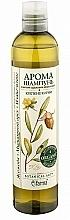 Perfumería y cosmética Champú para raices fuertes con jojoba - Elfarma Botanical Art