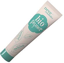Perfumería y cosmética Prebase matificante con aceite de jojoba, sílice y arroz - Neve Cosmetics BioPrimer Mattifying